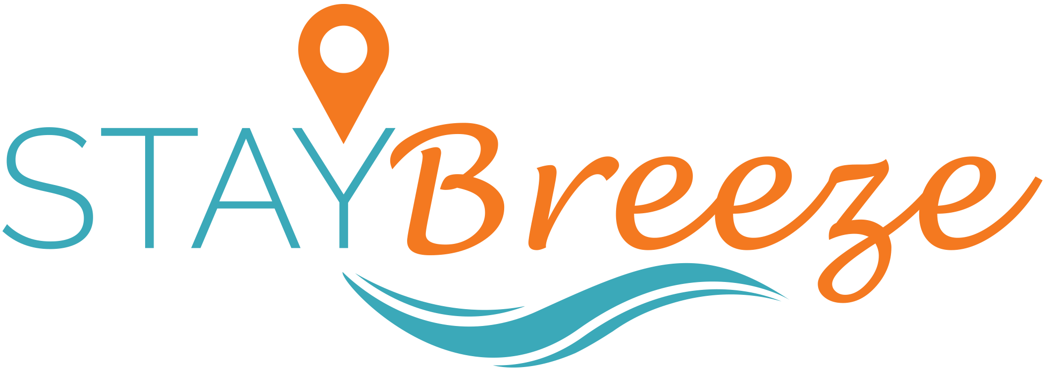 Stay Breeze Vacation Rentals